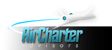 Charter Flights to Antigua